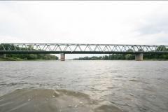 LS-Salderbrücke-005