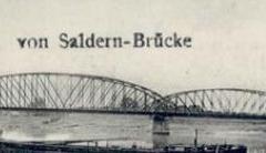 LS-Salderbrücke-007
