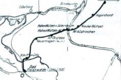 LS-Salderbrücke-009