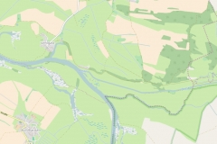 Ort Saldernhorst-002