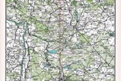 Ort Saldernhorst-003