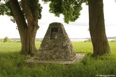 01-von-Saldern-Max-Bernd-1886-07-03-Soldin-Gedenkstein