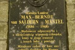 01-von-Saldern-Max-Bernd-1886-07-03-Soldin-Platte