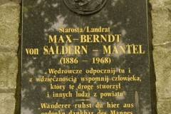 Gedenkstein-Max-Berndt-Soldin-Platte