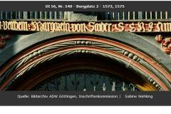 19-BS-Burgplatz2