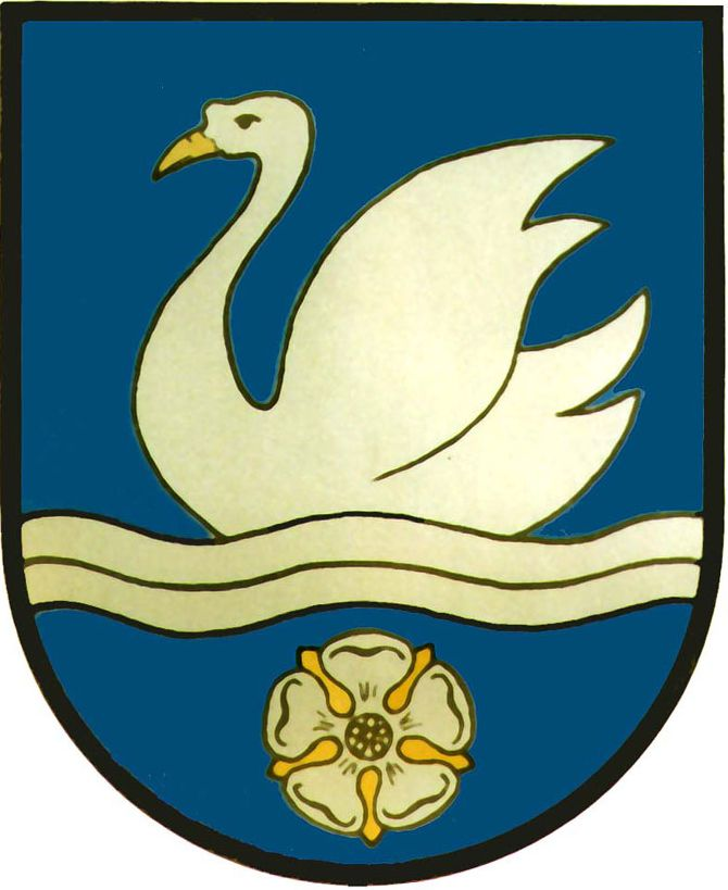 Wappen-Henneckenrode