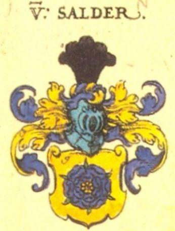 Wappen_Braunschweig_Siebmacher2_1612