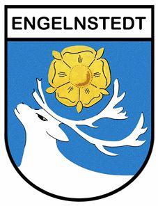 Wappen_Engelstedt