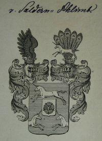Wappen_von_Saldern-Ahlimb