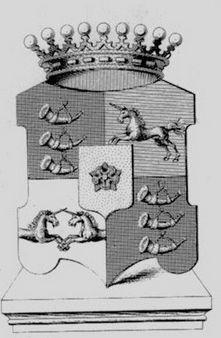 Wappen_von_Saldern-Ahlimb2