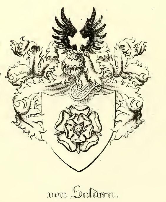 Wappen_von_Saldern_Grote_1852